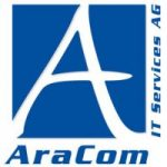 AraCom IT services AG